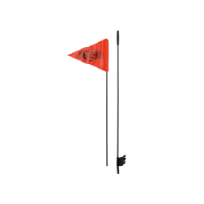 Flag - Buddy Flag