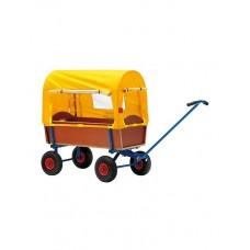 Beach Wagon XL Trolly