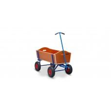 Beach Wagon L
