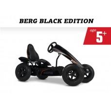 Classic Race Black Edition BFR-3