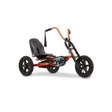 Choppy Trike