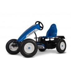 Classic Extra Sport Blue BFR