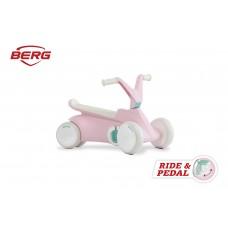 Go-2 Pink