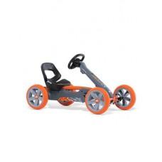 Reppy Racer