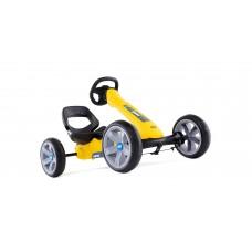 Reppy Rider