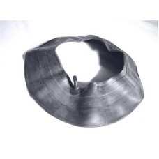 Inner tube 410/350x6