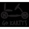 GoKartts